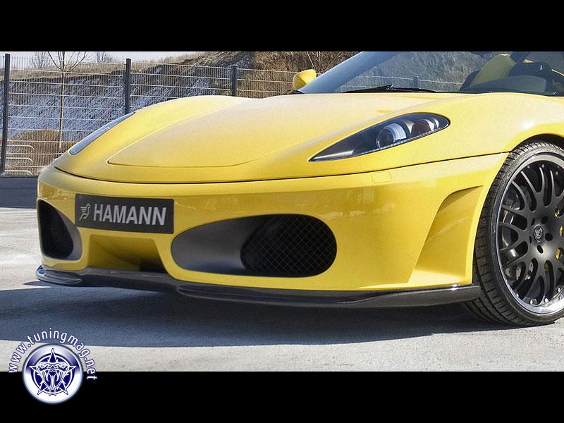 image source/category n/ferrari-f-430-spider-tuning-by-hamann/sub hamann ferrari f430 spider/hamann ferrari f430 spider 32.jpg