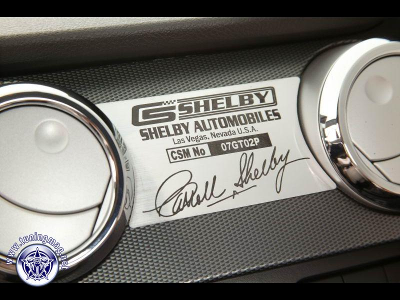 image source/category n/ford shelby gt 23082006/sub shelby gt/ford shelby gt 10.jpg