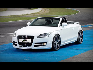 http://www.tuningmag.net/images/news/abt_audi_tt_roadster_20082007/abt-sportsline-audi-tt-roadster-text_1.jpg
