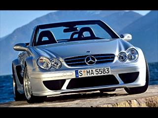 car Mercedes Benz
