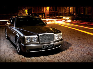 bentley_arnage_2007