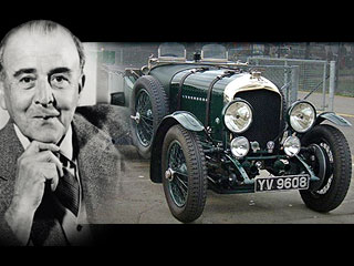 bentley_continental_history