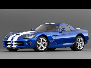 Dodge Viper on Hennessey Venom 1000 Twin Turbo Dodge Viper Srt     Car Tuning