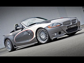 BMW Car Pic