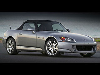 "The image ""http://www.tuningmag.net/images/news/honda_s2000_bulletproof_09012008/Honda-S2000.jpg"" cannot be displayed, because it contains errors."