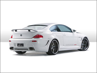 2010 bmw m6 photos bmw m6 e63 tuning. Black Bedroom Furniture Sets. Home Design Ideas