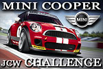 MINI John Cooper Works CHALLENGE Tuning