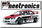 Company profile: Neetronics, Canada