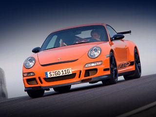 porsche 911 gt3 rs new rs version car tuning magazine. Black Bedroom Furniture Sets. Home Design Ideas